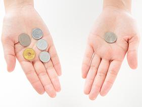 税金や社会保険の負担を最小化できる